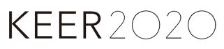 KEER 2020